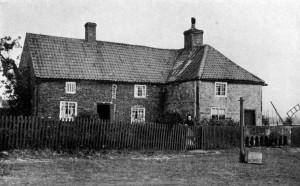 Description WilliamBradfordBirthplace.jpg