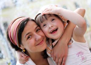 Verwandte Suchanfragen zu Blog down syndrome mother