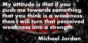 Michael Jordan Quotes About Hard Work Michael jordan quotes with