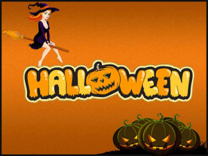 Funny Halloween Quotes And Sayings. Halloween Phrases And Sayings ...
