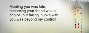 meeting_you_was_fate-99595.jpg?i