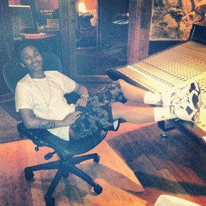 Lil Snupe 1