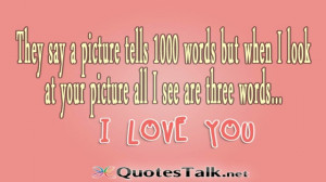 meaningful love quotes for him 100 love quotes for him