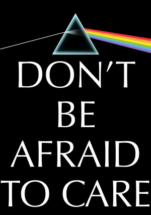 pink floyd lyrics quotes
