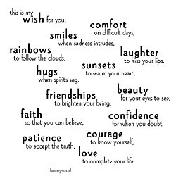 My Wish For You... photo quotes-3.jpg