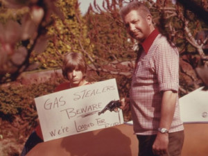 Interview: Energy Investor Bill Powers Discusses Looming Shale Gas ...