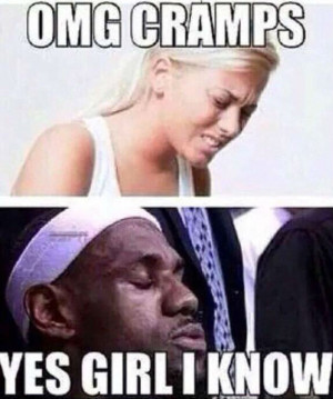 Best Of The LeBroning Meme – 14 Pics