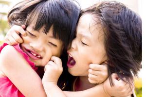 siblings-fighting-1236×824-1 Jill Layton