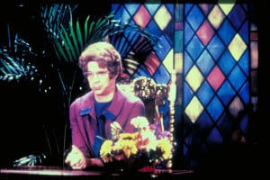 Displaying 19> Images For - Dana Carvey Church Lady...