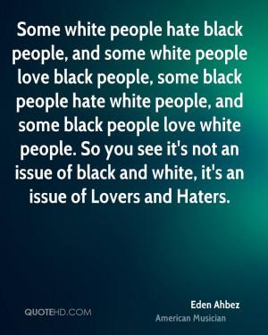 Eden Ahbez Love Quotes
