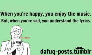 lol-girls-fact-facts-quotes-Favim.com-465576.png
