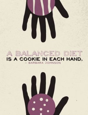 Quotes for Food Lovers 4
