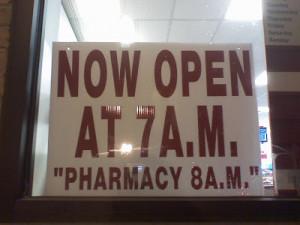 quotes pharmacist