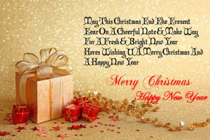 New Year 2015 And Christmas 2014 Pictures Wallpapers Images Greetings