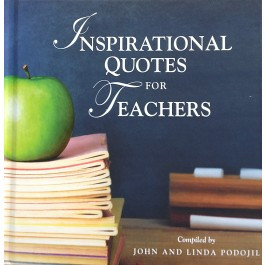 Home / Inspirational Quotes for Teachers