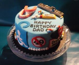 funny-birthday-cake-messages-5-jpg