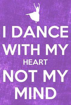 Dance Dance, Highlands Dance Quotes, Dance Inspiration