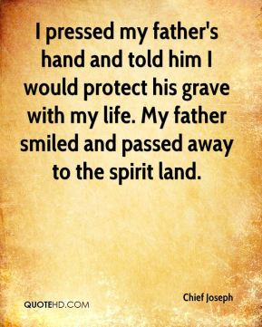 chief-joseph-leader-i-pressed-my-fathers-hand-and-told-him-i-would.jpg
