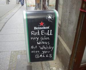 funny-red-bull-whisky-balls-sign