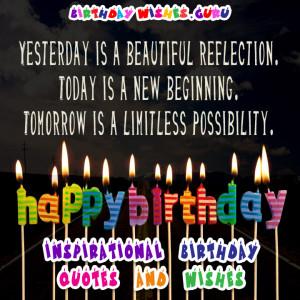 inspirational-birthday-quote.jpg