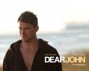 Dear John Dear John Wallpaper