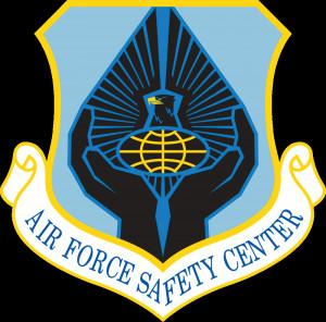 Air Force Maintenance Badge