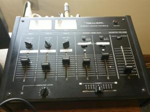 Rodney Dangerfield Easy Money Soundboard