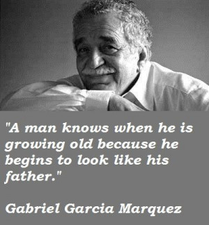 quotes of gabriel garcia marquez gabriel garcia marquez photos gabriel ...