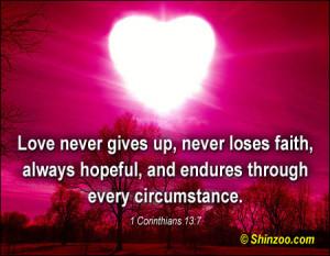 christian quotes christian quotes christian quotes christian quotes ...