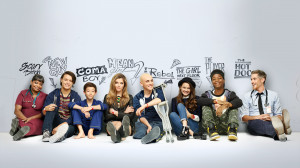 Red-Band-Society-Cast.jpg