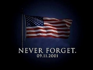 College students remember 9/11: Cynical, personal loss, bravery