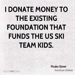picabo-street-picabo-street-i-donate-money-to-the-existing-foundation ...