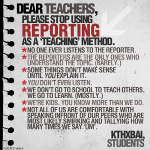 beautiful quotes on teachers. dear teacher quotes, teacher