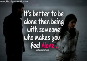 ... True Friends Heart Touching Love Quote For Your Mobile Cell Photo