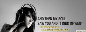 Quotes And Sayings Facebook Timeline Covers 15