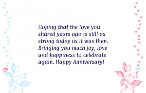 flower-frame-mom-and-dad-anniversary-quotes.jpg