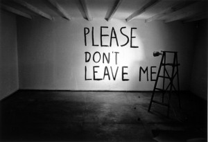 Please Don't Leave Me: Why Customer Retention is More Important Than ...