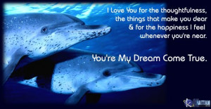 ... you-are-my-dream-come-true/][img]alignnone size-full wp-image-39647