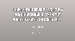 Harsh Reality Quotes About Life