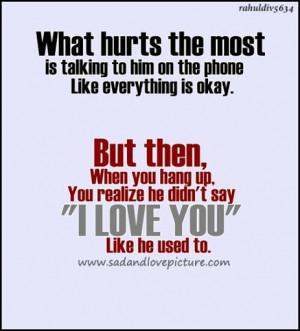 Quotes About Bad Boyfriends Tumblr