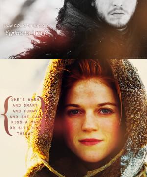 Killian ღ Emma