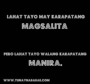 Mga Banat Na Quotes http://www.pic2fly.com/Mga+Banat+Na+Quotes.html