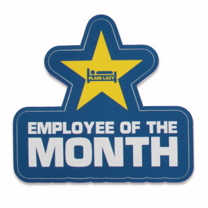employee-of-the-month-sticker.png