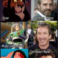 funny-actors-behind-disney-characters-photo.jpg