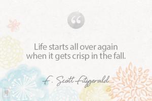 ... fitzgerald quotes source http blog honest com tag fitzgerald quotes