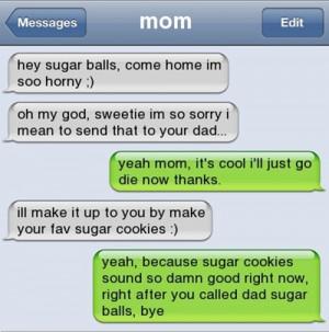 Quotes Funny Jokes...