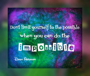How to Build Unstoppable Self Confidence That Will Propel You to ...