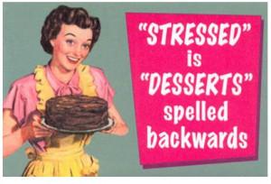 stressquote1