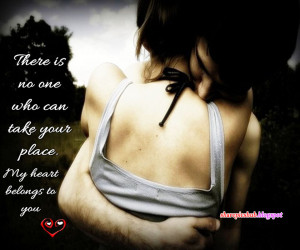Sweet Hug Quote Love Couple Images   Romantic Couple Hug Pictures With ...
