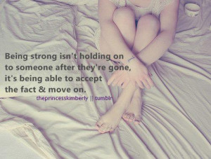 Quotes About Being Used By Someone Quotes about being strong